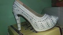 احذية نسائية  بسعر الجملة