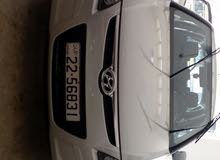 Automatic Hyundai 2011 for sale - Used - Irbid city