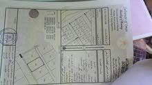 أرض سكنية في ولاية ابراء القفيصي مساحة الأرض 600 متر مربع أرض مستوية