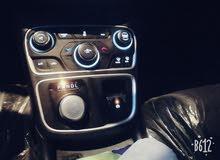 Chrysler 200 2015 For Sale