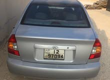 Verna 2000 for Sale