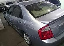 Kia Cerato 2004 for sale in Zliten