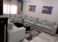 Third Floor  apartment for sale with 3 Bedrooms rooms - Amman city 8th Circle