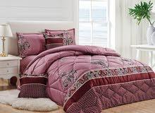 زين غرفتك بأشيك أغطية
