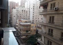 شقة للبيع خلف فندق رمادا سوبر لوكس بسعر مغرى