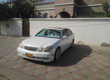 Beige Lexus SC 1998 for sale