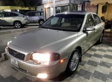 Used 2006 S80 for sale
