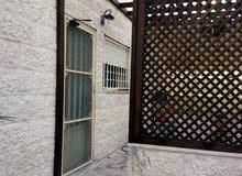 عمان شارع الارسال حي الصحابة