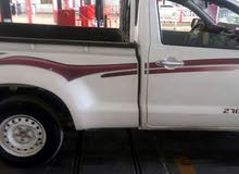 Used condition Toyota Hilux 2006 with 1 - 9,999 km mileage