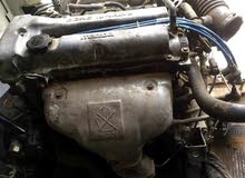 Manual Other 2004 for sale - Used - Tripoli city