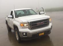 GMC Sierra 2015 For Sale