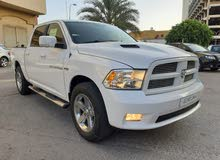 140,000 - 149,999 km mileage Dodge Ram for sale