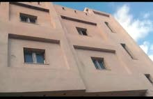 Best property you can find! Apartment for rent in Souq Al-Juma'a neighborhood