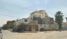 بيت ناصيتين للبيع في الخرطوم