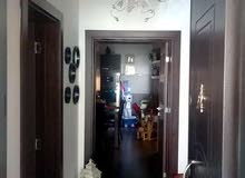 an apartment for sale in Tripoli Bin Ashour