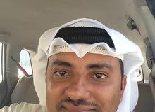 شاب يمني حضرمي يبحث عن مشاركة سكن الفروانيه قطعه 6 خلف فندق كراون بلازا