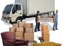 شركة نقل عفش بالطائف 0537533754
