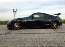 Used 2006 350Z for sale