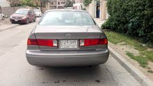 Toyota Camry 2000 - Used