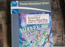 Internet & World Wide Web