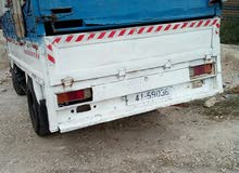 Manual Toyota Dyna for sale