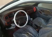 Nissan 300ZX 1993 For Sale