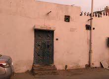 Brand new Villa for sale in JeddahAl Muntazahat