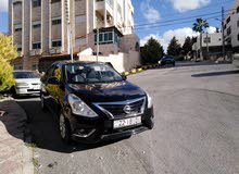 Best price! Nissan Sunny 2015 for sale
