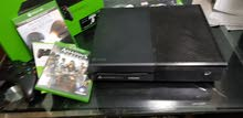 New Xbox One device for sale at a reasonable price