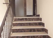 First Floor apartment for sale - Al Zarqa Al Jadeedeh