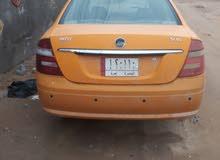 سياره جيلي موبل للبيع العنوان ابي الخصيب كوت ثويني