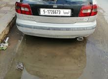 فولفو V40 توربو للبيع بي أعلى سعر المكان طرابلس فشلوم