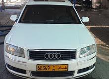Audi A8 V6 3000 CC For sale Excellent Condition