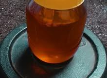 يوجد لي عسل درجه اولى سمر حضرمي مكه المكرمه العدل
