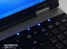 HP ProBook 6550b - 15.6