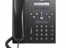 تلفون سيسكو 6921