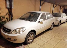 Available for sale! 0 km mileage Lifan 620II 2012