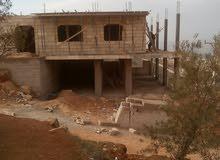 ابو محمود للبناء و المقاولات كاش واقساط