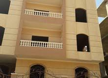 تملك عمارتك فى جاردنيا هايتس فى التجمع الخامس