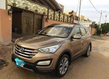 Best price! Hyundai Santa Fe 2013 for sale