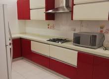 شقة للايجار في عراد  flat for rent in a