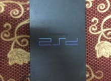 Own a Used Playstation 2 with special specs and add ons