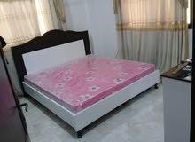 اقوى الأسعار للغرف النوم والمطابخ وكافة أعمال الأخشاب بأقل الأسعار