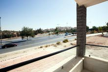 First Floor apartment for sale - Jubaiha