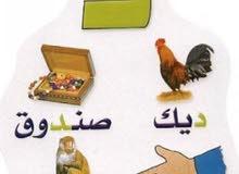 السلام عليكم: