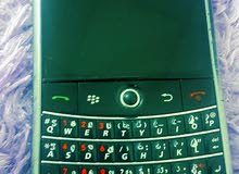 Blackberry device that is Used for sale