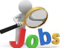 مطلوب موظفات تسويق (العمل مكتبي من داخل الشركة )