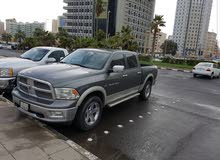 Used 2011 Dodge Ram for sale at best price