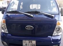 For sale Kia Bongo car in Salt