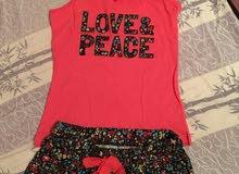 c9a9e41dc437b ملابس داخلية - ملابس نوم نسائية للبيع في ليبيا